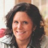 Sally Tamborski