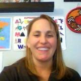 Jennifer Schafer