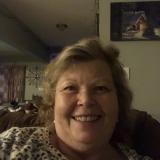 Tina Springer