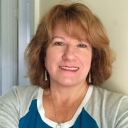 Kathy Grinstead