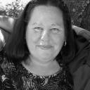 Valerie Edmiston