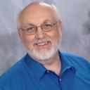 Larry Fravel