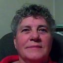 Betsy Lavinder