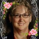 Sharon Burkett